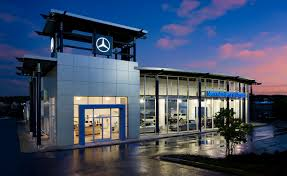 usa dealers mercedes usa challenges its dealers for better customer service