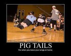 Roller Derby Meme - smelly pads derby memes pinterest