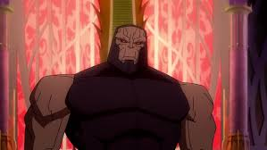 Image Darkseid Superman Batman Apocalypse Jpg Dc Database