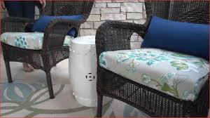 Cushion Covers For Patio Furniture - new when is the best time to buy patio furniture jzdaily net