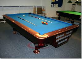9 foot pool table dimensions 7 feet pool table dimensions 7 foot 8 ball tournament pool table