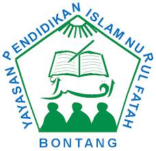 mendirikan yayasan pendidikan islam sekilas yayasan pendidikan islam nurul fatah yayasan pendidikan