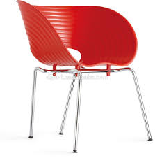 Modern Plastic Chairs Plastic Chair Shell Plastic Chair Shell Suppliers And