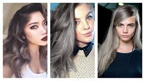 trend hair color 2015 trends hair colour trends 2015 gorgeous me