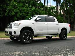 toyota tundra leveling kit bds high clearance 4 5 inch system 2007 2015 tundra 2 4wd