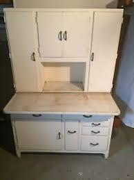 antique kitchen furniture antique kitchen cabinet ebay