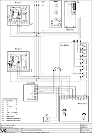 telephone wiring schematic wiring diagram weick
