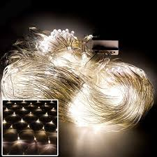 where to buy fairy lights buy cheap china buy christmas lights products find china buy