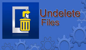 undelete app for recovering deleted files on android android - Undelete Photos Android