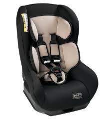 siege auto bébé photo un siège auto pour bébé se garde entre 6 et 10 ans