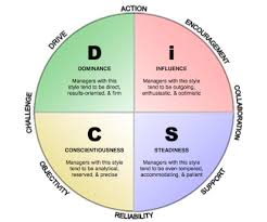the shallowness and incompleteness of the disc assessment model
