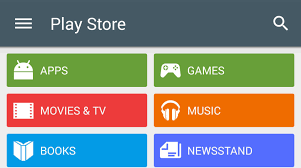 install playstore apk play store 5 4 11 apk free and install blorge