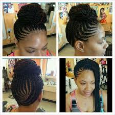 25 unique african hair braiding shops ideas on pinterest