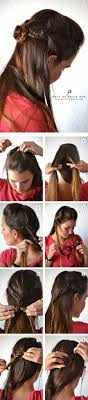 hairstyles for 25 year old woman 33 best hairstyles for your 20s the goddess