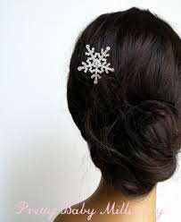 christmas hair accessories christmas hair accessories hair accessories winter hair