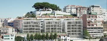 Wohnung Kaufen Finden Sie Heraus Warum Sie In Lissabon Eine Wohnung Kaufen Sollten