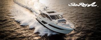 passion yachts inventory new and pre owned yachts and boats for sale puerto rico and