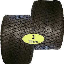 zero turn tires parts u0026 accessories ebay