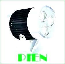 120v led flood lights 120v landscape lighting fixtures low voltage bronze outdoor