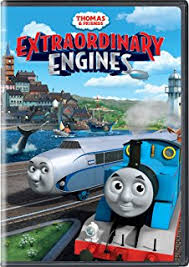 amazon thomas u0026 friends thomas mark moraghan
