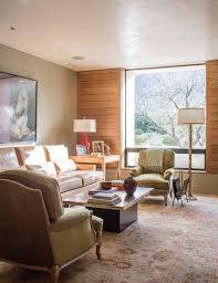 Armchair In Living Room Design Ideas Living Room Decor Ideas Top 50 Velvet Armchairs