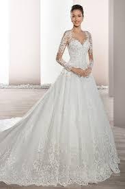demetrios wedding dresses demetrios dress attire nationwide weddingwire