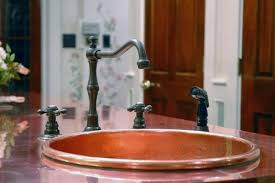 how to stop a faucet in kitchen how to stop a leaky kitchen faucet lockers top
