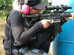 grey solutions usa world class firearms training private security