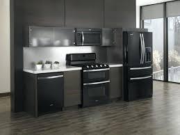 kitchen appliances packages deals lowes kitchen appliances package deals kitchen appliance packages