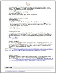 It Student Resume Sample by 759 Best Career Images On Pinterest Engineers Career And Curriculum
