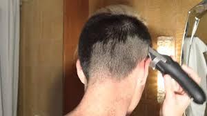 coupe de cheveux homme noir americain coupe de cheveux homme tuto youtube