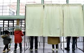 bureau de vote ouvert jusqu à quelle heure élection présidentielle 2017 les dix dates clés la croix
