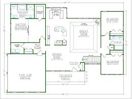 Apartment Over Garage Plans by Addition Over Garage Colonial Room Plans Master Bedroom Floor With