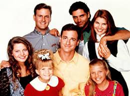 house tv series full house will there be a tv show reunion for the tanners