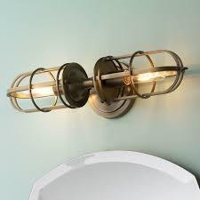 Bathroom Nautical Lighting Useful Reviews Of Shower Stalls With Nautical Bathroom Lighting Fixtures