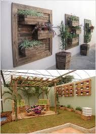 best 25 plant decor ideas on pinterest house plants outdoor house decorating ideas home decor greytheblog com