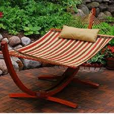 wooden hammock stands with hammock archives my hammock stand