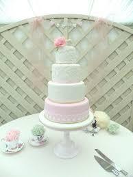 wedding cake questions wedding cakes creative wedding cake questions trends looks