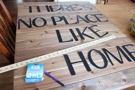 diy at the wood grain cottagediy show off u2013 diy decorating and