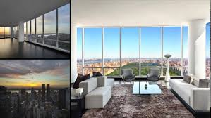 one 57 157 west 57 street nyc condos for sale by sample powers