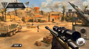 x mod game download free sniper x kill confirmed mod apk download free android games youtube