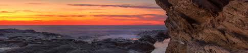 spirit halloween johnston ri be inspired by beautiful rhode island ignite providence