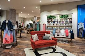 on assignment retail interior photography u2013 anthropologie