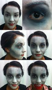 halloween city application 700 best ideas halloween hair scary halloween makeup images on