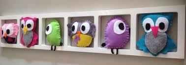 décoration chambre bébé à faire soi même impressionnant déco chambre bébé a faire soi meme avec idees deco