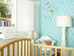 Nursery Decor Diy Baby Nursery Ba Nursery Diy Projects Ideas Diy For The Most