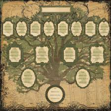 the scrappy genealogist 2011