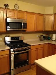 how to choose cabinets and countertops help to choose granite countertops for oak cabinets