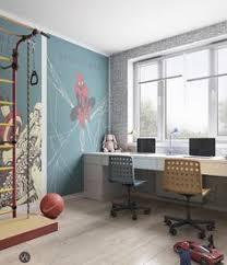 chambre kid chambre d enfant en bois clair et tons pastel un espace scandinave