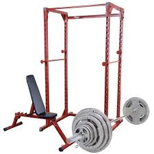 best fitness fid bench best fitness power rack and fid bench with 300lb olympic grip